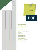 Formato_para_entregar_trabajos_maestria_Visualización