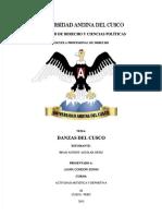 docdownloader.com-pdf-monografia-de-danzas-del-cusco-dd_18e2c5ebc5b51f0609c26ef942bb3ae1.pdf