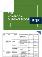 K-to-12-MELCS-with-CG-Codes-Homeroom-Guidance-Program1