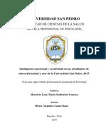 TESIS FINAL.PSICOLOGIA.pdf