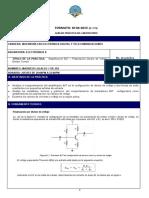 Práctica 08 Lab Electrónica II 19-20 (1).doc