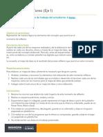 Tarea (3).pdf