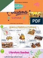 literatura peruana III (2).pdf