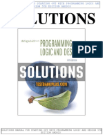 9780134801155-SOLUTIONS