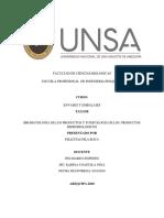 TALLER BROMATOLOGIA DE LOS PRODUCTOS HIDROBILOGICOS FELICITAS PILA ROCA.pdf