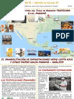 A.2. CADENA DE SUMINISTRO Y CASO DOS PINOS