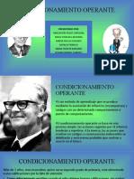 CONDICIONAMIENTO OPERANTE (F).pptx