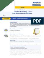 s29-primaria-2-guia-dia-4.pdf