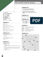 321partez_1_key_bk2.pdf
