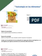 PACHECO_OTERO_GUTIERREZ_S03.pdf