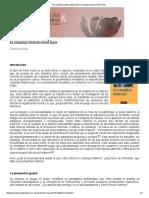 Psicoanálisis & Intersubjetividad_ El complejo fraterno René Kaës.pdf