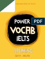 Power Vocab IELTS Speaking.pdf