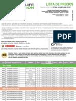 ListaPreciosMX_completa.pdf