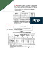 DEFINICION DE PAVIMENTOS URBANOS.docx