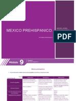 SanchezMatus_MiguelAngel_M09S1AI1.docx