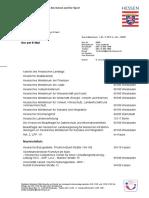 Durchführungshinweise_§38b.pdf