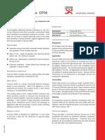 concure_dpm.pdf