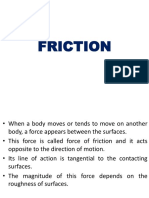 1587104472_Friction_Laws_of_dry_friction-Pivot_and_collar