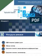М2. ЧД+тургунлик.ppsx