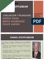 daniel stufflebeam power.pdf