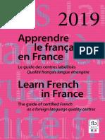 guide_des_centres_labellises_2019.pdf