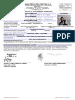 concepto BELLO GARCIA GERMAN ANDRES 18-9-2020