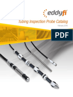 Catalog Tubing Probes (1)