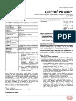 LOCTITE PC 9313-ES