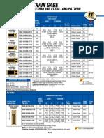 SGD_EXTRA-LONG.pdf