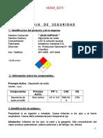 HDSM_0373_LEJIA SAPOLIO_N.E
