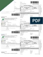 guia de envio del cargador ipod.pdf