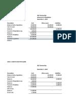 Statement of liquidation (1).xlsx