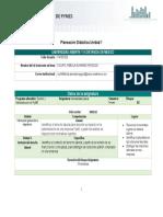 PD_GNOL_U1_FA1001324
