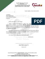 CONSTANCIAS OREANA.pdf