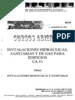 decd_4408.pdf