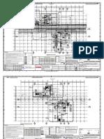 DDC101-DD-SGA-AR-DW-48704-B2-Layout1