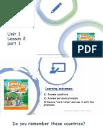 Unit 1- lesson 2- part 1.pdf