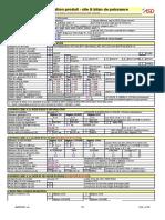 hep1024_notetechnicocommerciale_0 (1)