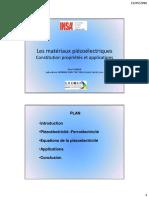 Piezo-histoire-et-applications-Guy-Feuillard