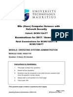 Operating System Administration -  OSS2113C (final).pdf