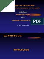 0-PRESENT -INTRODUCCIÓN