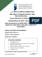 INTERNET PROGRAMMING II - WAT2117C.pdf