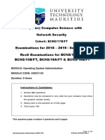 Operating System Administration - OSS2113C.pdf
