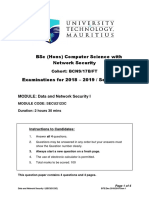 Data and Network Security I - SECU2123C_2.pdf