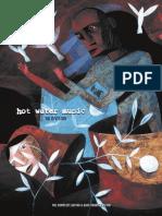 Hot-Water-Music-No-Division