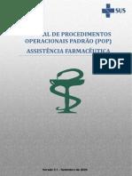 Pop_Assist_Farmaceutica.pdf
