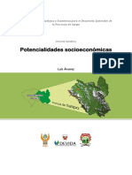 Satipo_potencialidades_socioeconomicas.pdf