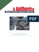 PA - SonicWALL GVC Guide.pdf