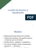 Modelado resumen.pdf