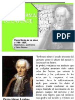 deduccionesyformulas.pdf